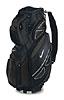 New Nike 2011 Xtreme Sport III Carry Bag (Pewter/Royal).  Жилв-7194.