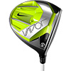 Nike Vapor Speed Driver