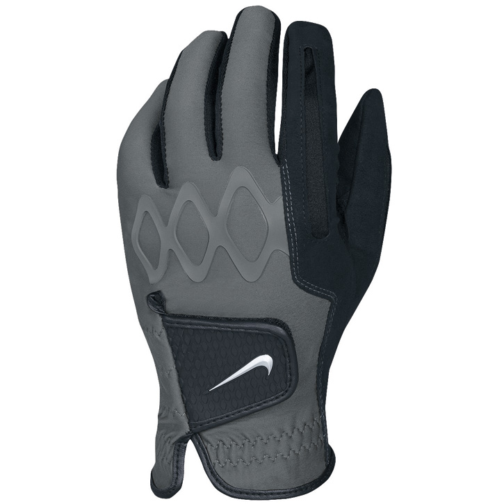 Image of Nike All Weather Golf Gloves (Pair)