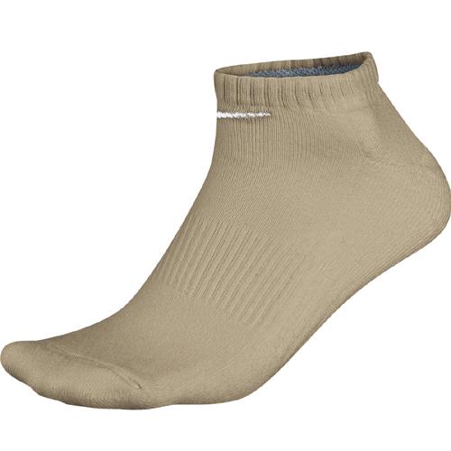 Nike Anklet Socks - 4 Pair