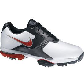 Golf | Golf Shoe | Golf Shoes | Nike | Nike Air