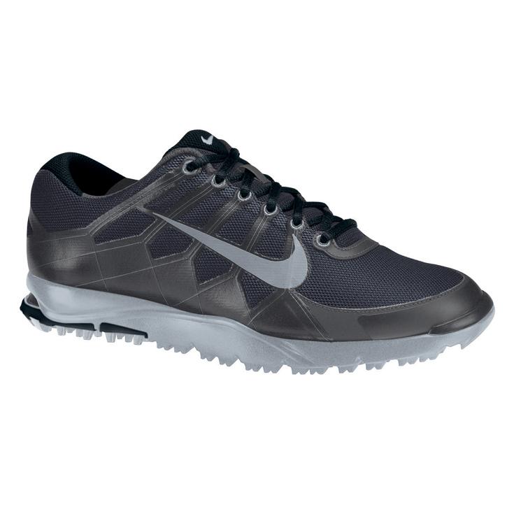 Nike Air Range Golf Shoes Sale