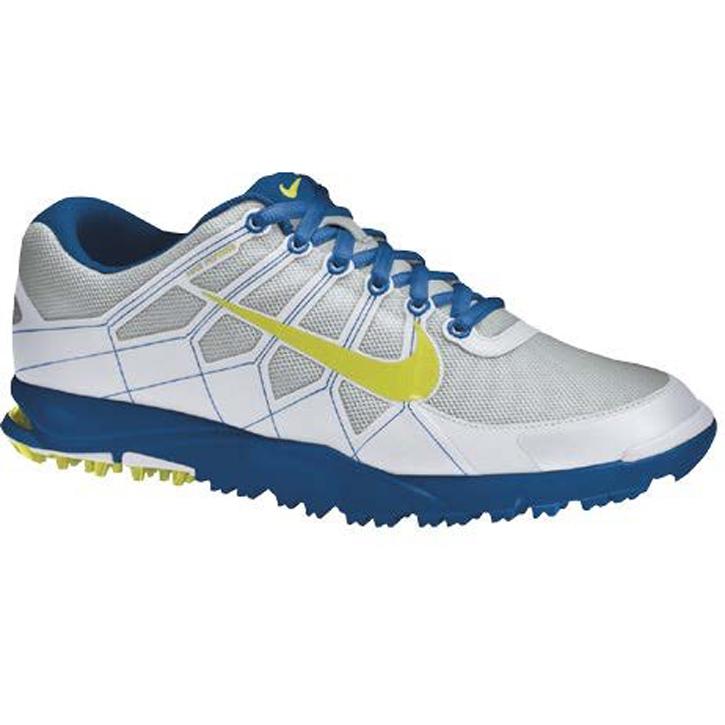 Nike Air Range Junior Golf Shoes