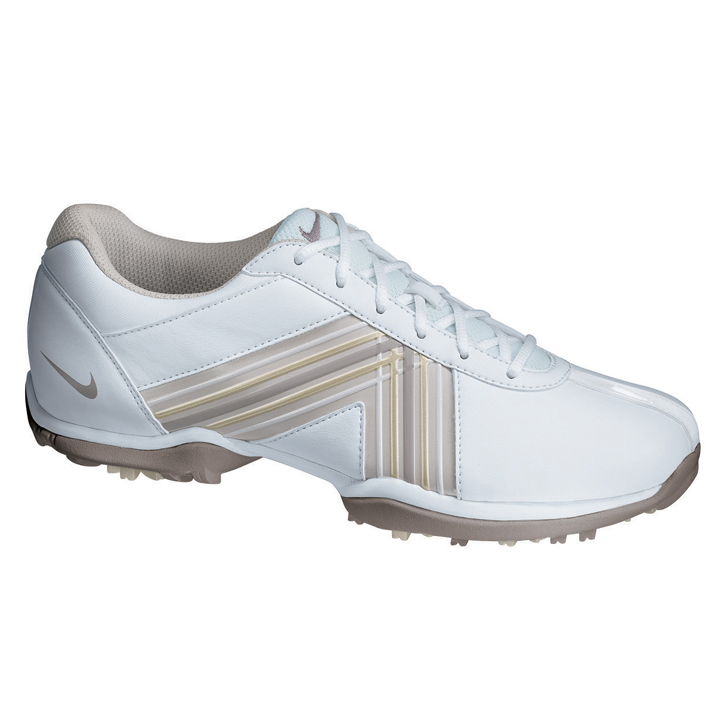 Brilliant Nike Air Dormie Golf Shoes For Women Golfballscom