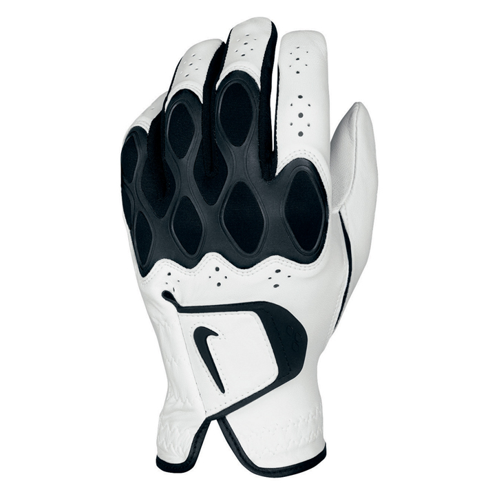 Nike 2013 Dri Fit Tech Glove