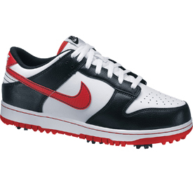 Staying true to the original this nike golf dunk model has the same fit,  retro style and premium materials.Archives and past articles from the  philadelphia ...