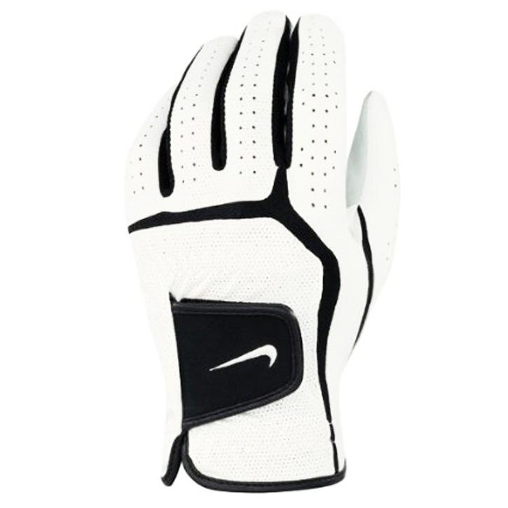 Nike 2014 Dura Feel Glove (2-Pack)