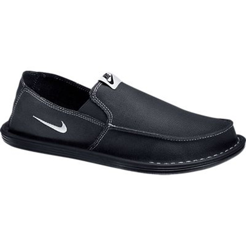 Nike Golf Men's Grillroom Shoes fashion shoes clearance  hot sale online