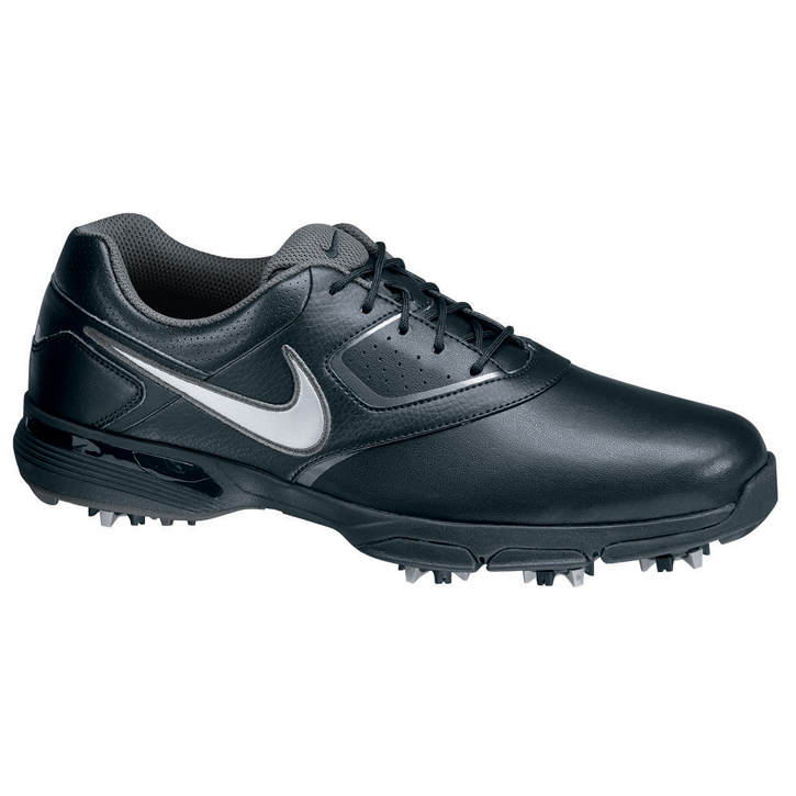 Nike Flywire Golf Shoes Golf Shoe Features Nike