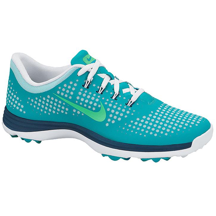 Nike Lunar Empress Golf Shoe