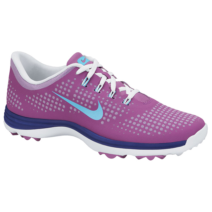 Fantastic Nike Womens Golf Shoes Lunar Womens Nike Lunar Express Golf Shoes