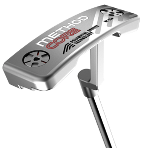 Nike Method Core 02w Putter