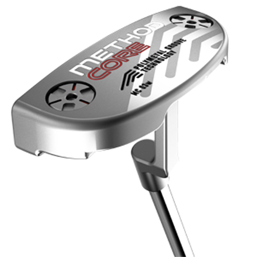 Nike Method Core 03w Putter