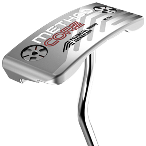 Nike Method Core 04w Putter