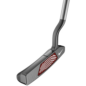 Nike Method Core 2i Putter