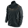 Nike Storm FIT Elite Full Zip Jacket   Black   Mens