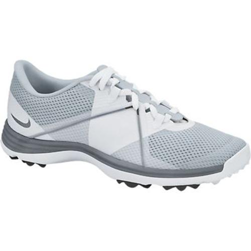 Junior Golf Shoes Size