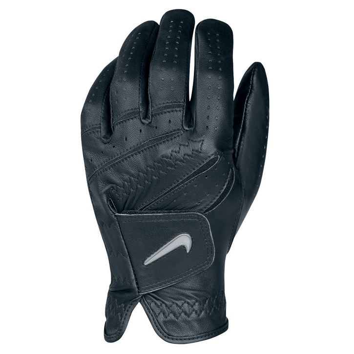 Nike 2013 Tour Classic Golf Glove - Black