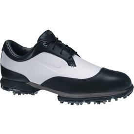 Golf | Golf Shoe | Nike