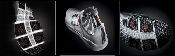 nike tw 13 golf shoes