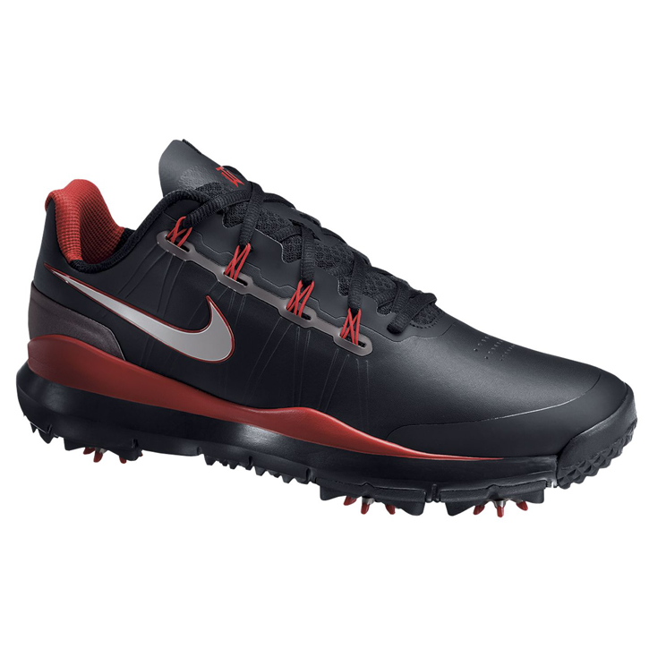 Nike Tw Mesh Limited Edition Men S Shoes