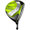 Nike Vapor Speed TW Driver - Limited Edition