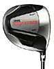 Nike Dymo STR8-FIT Driver