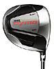 Nike Dymo STR8-FIT Driver