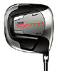 Nike Dymo2 STR8-FIT Driver
