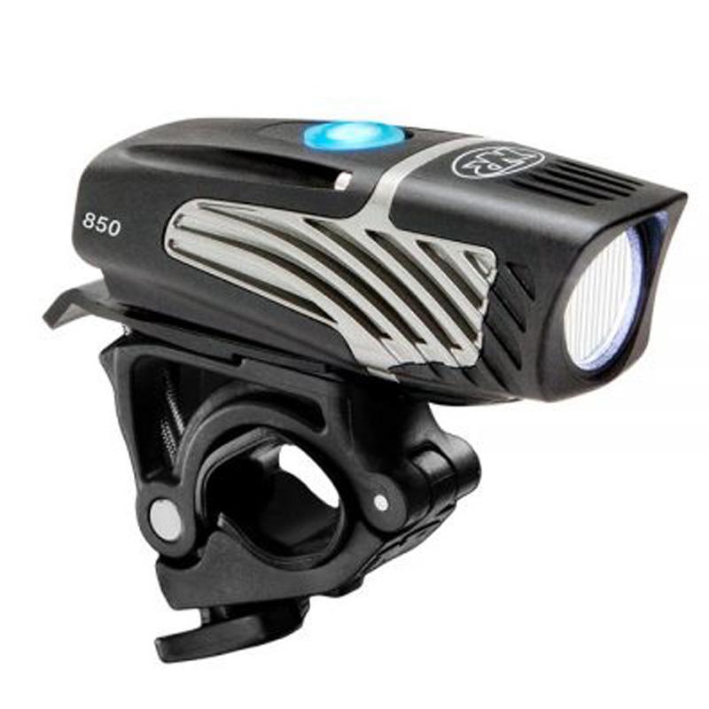 NiteRider Lumina Micro 850 Headlight - Bike Light