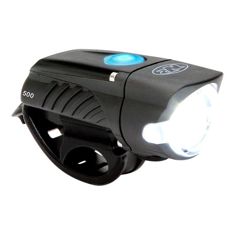 NiteRider Swift 500 Headlight - Bike Light