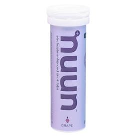 Nuun Golf Hydration Tablets - Grape