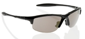 NYX Golf Comet Series Sunglasses