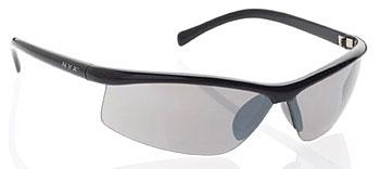 NYX Golf Lightning Series Sunglasses