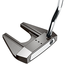 Odyssey White Ice Core 7 Putter At Intheholegolf Com