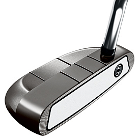 Odyssey White Ice Core Rossie Putter