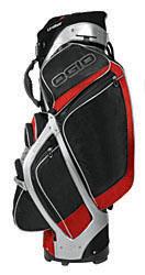 Ogio Anomaly Cart Bag