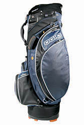 Ogio Devolver Cart Bag