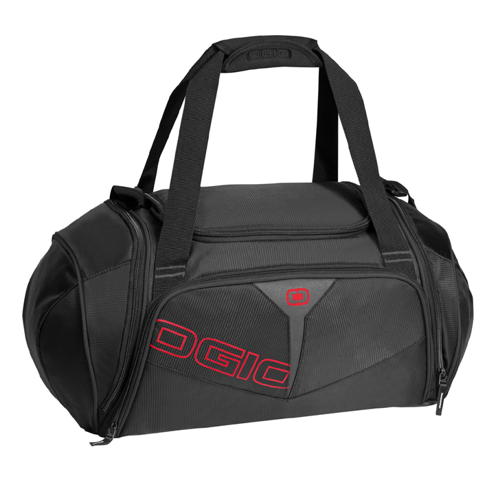 2014 Ogio Endurance 2.0 Duffel Bag