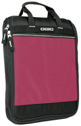 Ogio Brain Bucket Mini