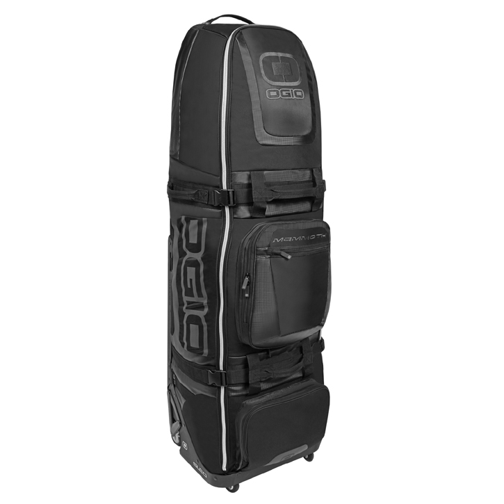 Ogio 2013 Mammoth Travel Bag