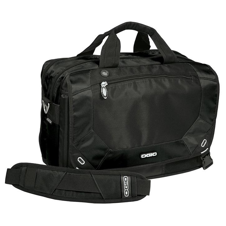 Ogio Corporate City Corp Bag
