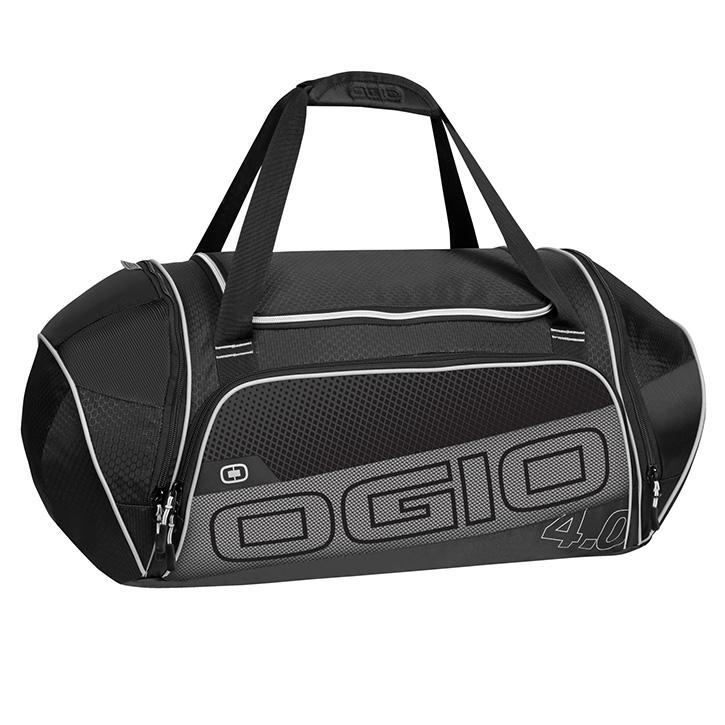 Ogio Endurance 4.0 Golf Travel Bag
