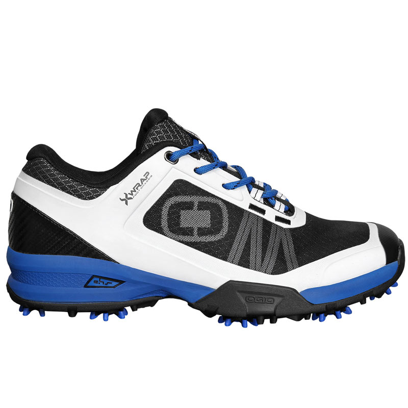 Ogio Sport Spiked Golf Shoe