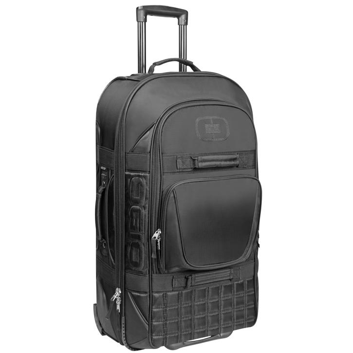 2014 Ogio Terminal Travel Bag