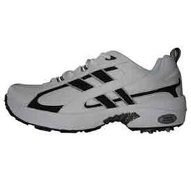 Oregon Mudders Athletic Golf Shoe - Womens