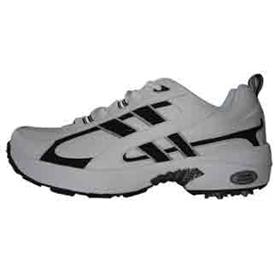Oregon Mudders Athletic Golf Shoe - Mens