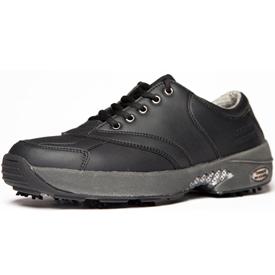 Oregon Mudders Winter Golf Shoes - Mens
