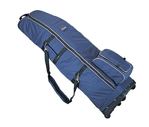 Paragon Golf Advocate Travel Cover