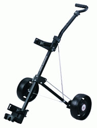 Paragon MT-JR Pull Cart
